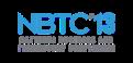 NBTC13-logo-55beeb391c9b6b59ba8a36a43ba50ad9