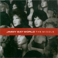 Image from www.jimmyeatworld.com